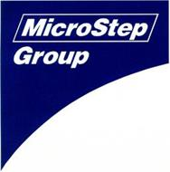 MICROSTEP GROUP