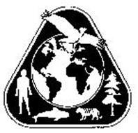 Microterra, Inc.
