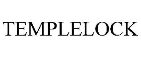 TEMPLELOCK