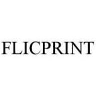 FLICPRINT