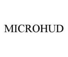 MICROHUD