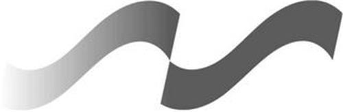Microwave Chemical Co., Ltd.