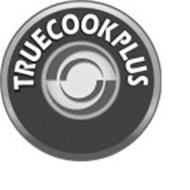 TRUECOOKPLUS
