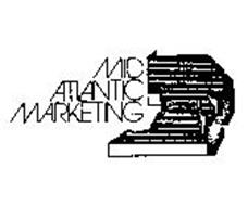 MID ATLANTIC MARKETING