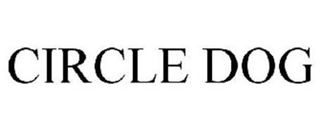 CIRCLE DOG