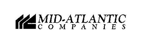 MID-ATLANTIC COMPANIES