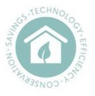 SAVINGS TECHNOLOGY EFFICIENCY CONSERVATION
