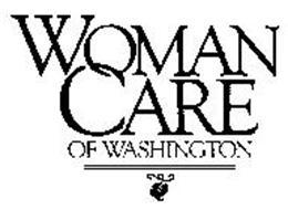 WOMAN CARE OF WASHINGTON