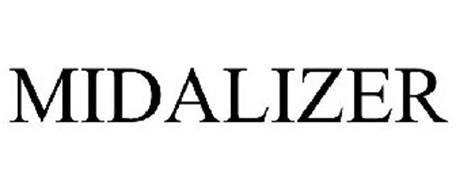MIDALIZER