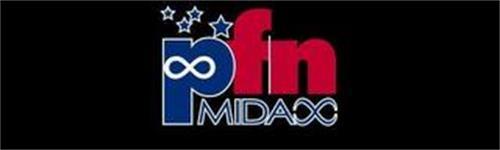 PFN MIDAX