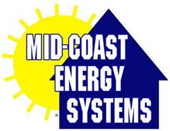 MID-COAST ENERGY SYSTEMS
