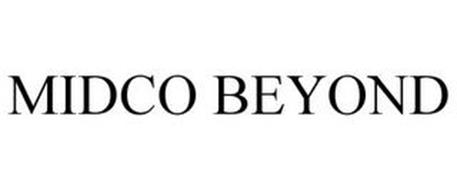 MIDCO BEYOND