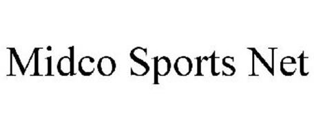 MIDCO SPORTS NET