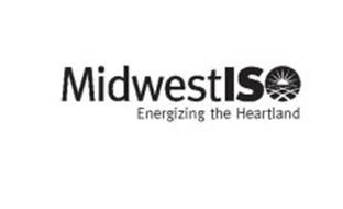 MIDWEST ISO ENERGIZING THE HEARTLAND