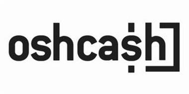 OSHCASH