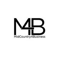 M4B MIDCOUNTRY4BUSINESS