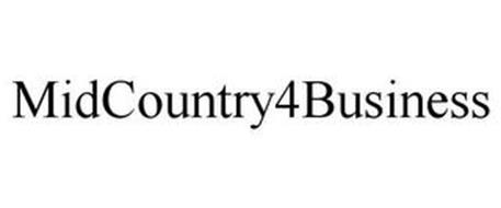 MIDCOUNTRY4BUSINESS