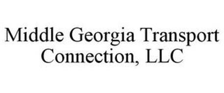 MIDDLE GEORGIA TRANSPORT CONNECTION, LLC