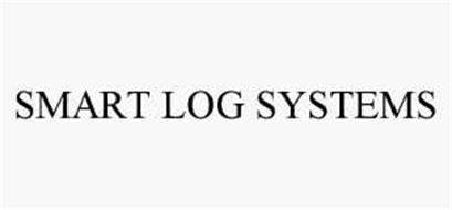 SMART LOG SYSTEMS