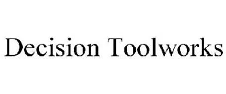 DECISION TOOLWORKS