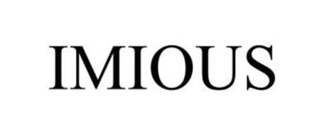 IMIOUS