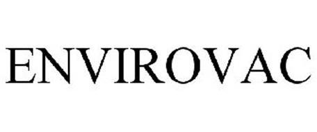 ENVIROVAC