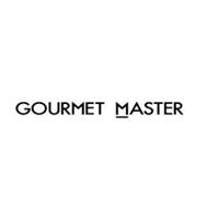 GOURMET MASTER