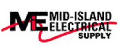 MID-ISLAND ELECTRICAL SUPPLY