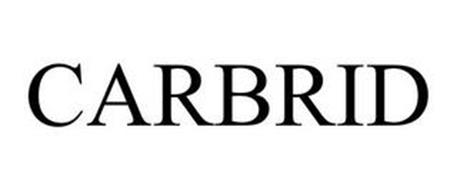 CARBRID