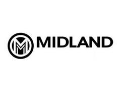 M MIDLAND