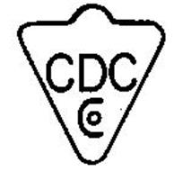 CDC CO