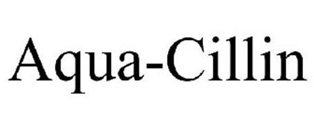 AQUA-CILLIN