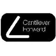 CANTILEVER FORWARD