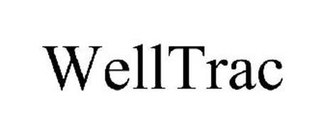 WELLTRAC
