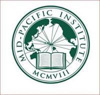 MID-PACIFIC INSTITUTE MCMVIII