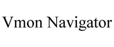 VMON NAVIGATOR