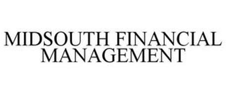MIDSOUTH FINANCIAL MANAGEMENT