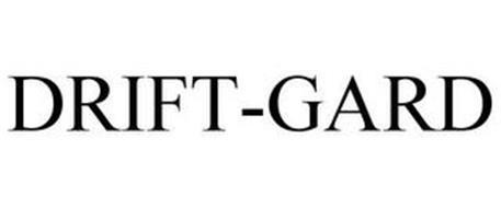 DRIFT-GARD