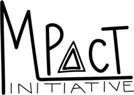 MPACT INITIATIVE