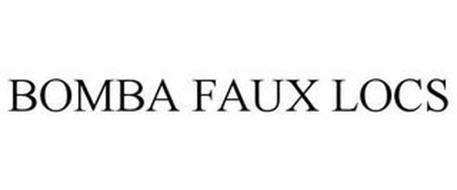 BOMBA FAUX LOCS