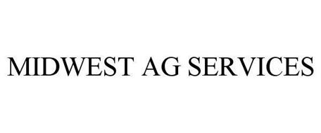 MIDWEST AG SERVICES