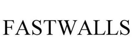FASTWALLS