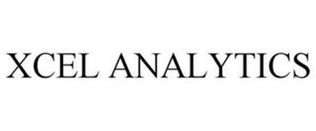 XCEL ANALYTICS