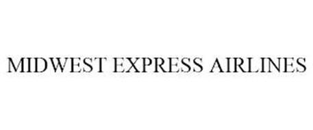 MIDWEST EXPRESS AIRLINES
