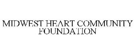 MIDWEST HEART COMMUNITY FOUNDATION