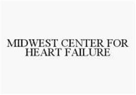 MIDWEST CENTER FOR HEART FAILURE