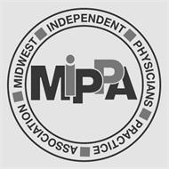 MIPPA MIDWEST INDEPENDENT PHYSICIANS PRACTICE ASSOCIATION