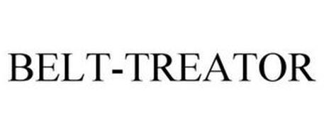 BELT-TREATOR