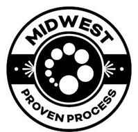 MIDWEST PROVEN PROCESS