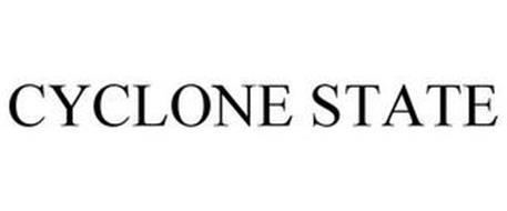 CYCLONE STATE